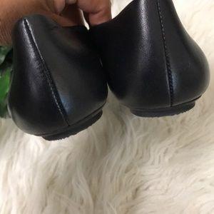 Dr. Scholl's Shoes - Dr Scholls flats